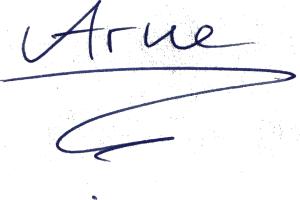 Unterschrift_Arne