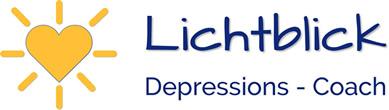 Depressions-Coach Logo